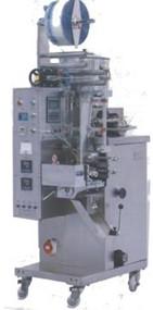 液体自动包装机系列