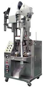 容积式颗粒包装机NO.3