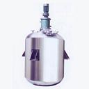 灌装机械料缸