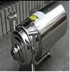 灌装设备料泵