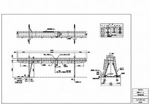 立式灌装机尺寸图