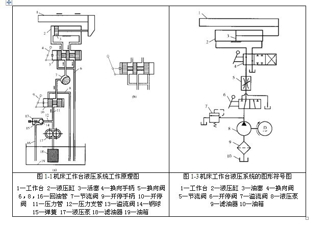 金属液压打包机图片