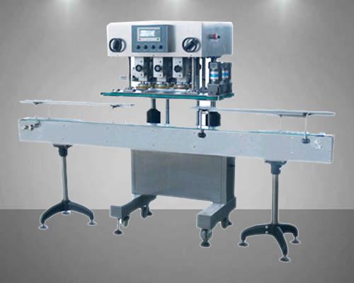 RGCG200型自动摩擦直线式搓盖机